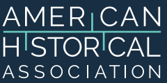 « Honorary Foreign Member » par L'American Historical Association