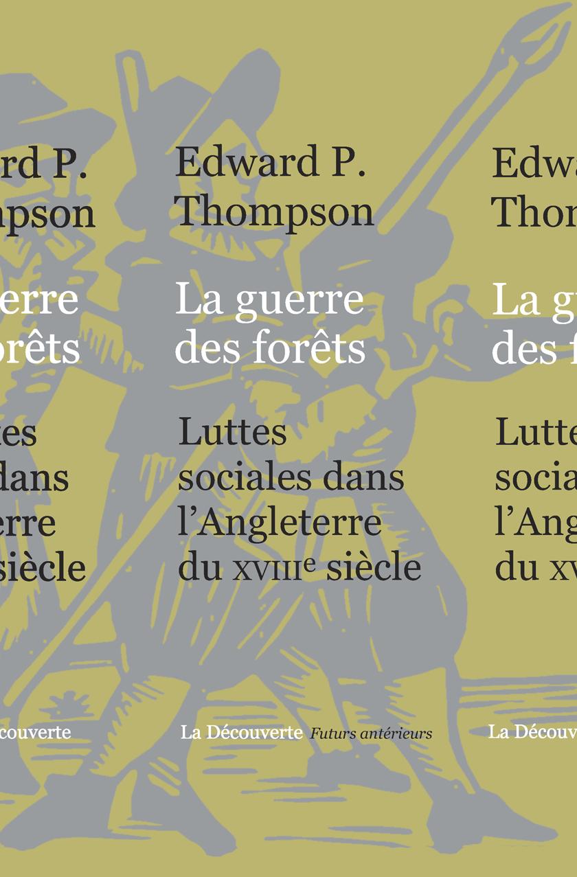 1bf5fe8c73e397 Luttes sociales dans l Angleterre du XVIIIe siècle