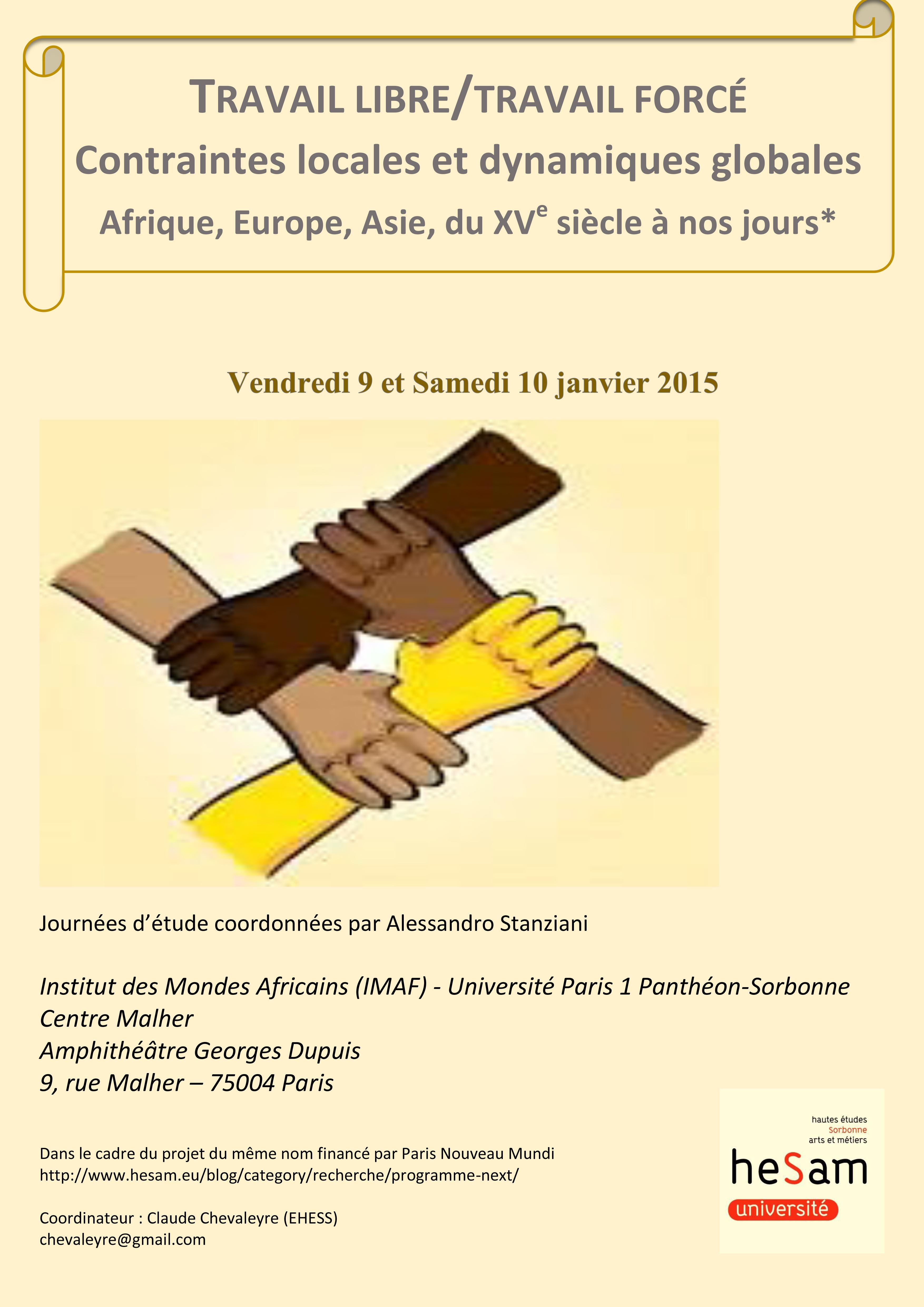 Site de rencontre afrique europe - Cardeoli