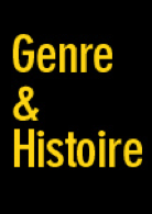 Genre et classes populaires, in situ