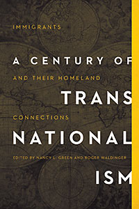 A Century of Transnationalism
