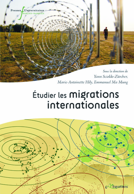 Etudier les migrations internationales