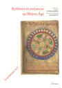 Rythmes et croyances au Moyen Âge